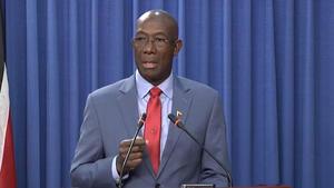 Jefes de Gobierno del Caribe se reunirán con la pandemia como telón de fondo