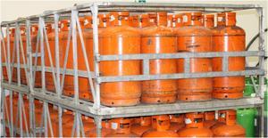 AMLO anuncia creación de empresa gubernamental para distribuir combustible