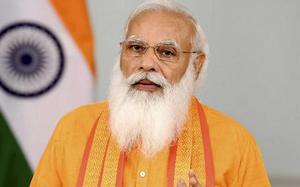 Primer ministro de la India recompone su Gabinete tras crisis de la covid-19
