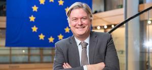 La Eurocámara aboga por reforzar la cooperación entre la UE y la OTAN