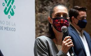 Ernestina Godoy se reunirá con mamá de YosStop: Sheinbaum