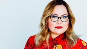 Tanya Saracho, creadora de 'Vida', debutará como directora de una película