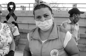 Muere en Colombia una líder social que fue víctima de un atentado