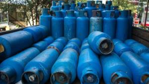 AMLO anuncia la creación de 'Gas Bienestar' donde ofrecerá precios justos al consumidor