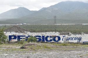 70 mil mujeres violentadas en la región centro de Coahuila