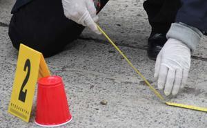 Estudiante de enfermería es baleado tras oponerse a robo en Iztapalapa