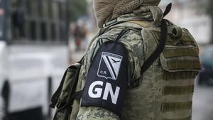 AMLO anuncia vigilancia de GN a reparto de 'Gas Bienestar'