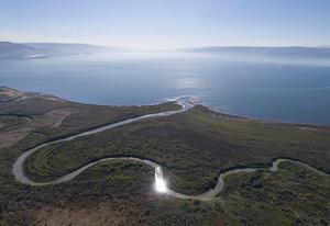 Jordania compra 50 millones de metros cúbicos de agua adicionales a Israel
