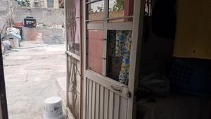 Roban Joyería en domicilio en Monclova