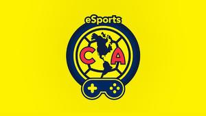El América mexicano anuncia división de eSports