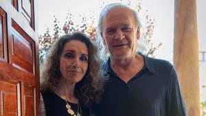 Lluis Homar y Ana Belén encarnan el amor y el deber de 'Antonio y Cleopatra'