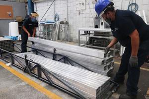 La economía mexicana crecerá 5.8% en 2021 y 3.2% en 2022, prevé la Cepal