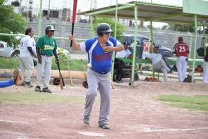 Orioles blanquea a los Tuzos 7-0