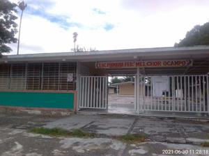62 escuelasque sufrieron daños serán reparadas