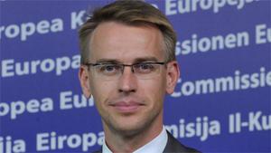 Una delegación de la UE evalúa ya en Venezuela envío de una misión electoral
