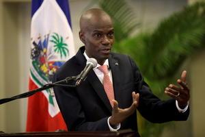 Los haitianos en República Dominicana piden frenar las deportaciones
