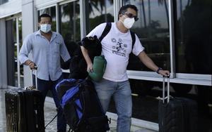 Condenan ataques a medios de comunicación en El Salvador