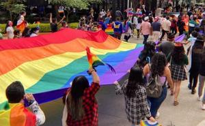 Campaña de VIH en Oaxaca contribuye a estigmatización: Activista