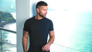 Ricky Martin discriminado por ser gay