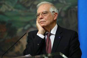 Borrell afirma que el mundo su en conjunto no superará la pandemia hasta 2023