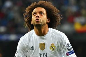 Marcelo: 'Ser capitán es una responsabilidad y un orgullo'