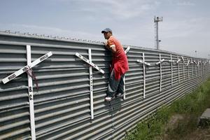 Nivel de inmigración supera al de retorno a México