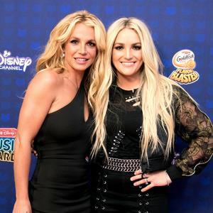 Familia de Britney, una mantenida