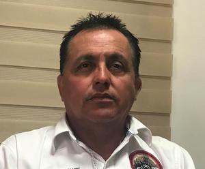 Día del minero: nada que celebrar en Coahuila