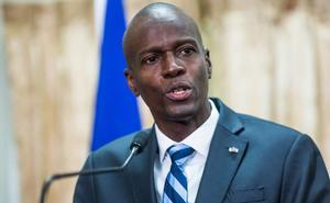 La Policía haitiana advierte de que impedirá cualquier manifestación
