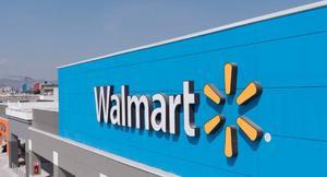 Apuesta Walmart por el mercado de telefonía e internet