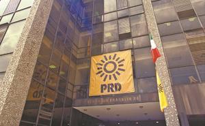 PRD exige a AMLO actuar contra la corrupción