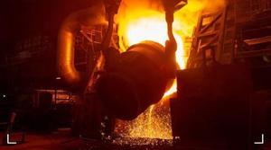 Siguen complicaciones económicas en AHMSA pese a los altos precios del acero