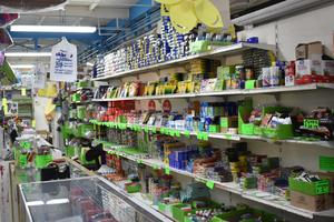 Lista escolar, otro golpe a la economía familiar en Monclova