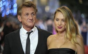 """Sean Penn: """"Iñárritu es el mejor director del mundo"""""""