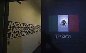 ¿Cuándo y dónde ver el Guatemala vs México de la Copa Oro?
