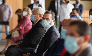 Alcaldes de Morelos temen ante grupos delictivos
