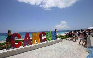 25 estudiantes de Coahuila contagiados de COVID-19, tras vacaciones en Mazatlán
