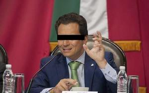 Defensa de Lozoya consigue prórroga en casos Odebrecht