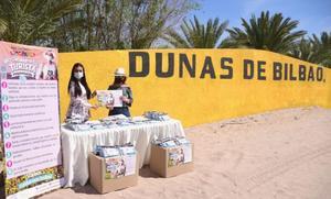 El turismo en Coahuila dejaría una derrama de 3 mmdp