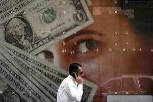 Bolsa de Sao Paulo sube levemente con reforma tributaria como telón de fondo