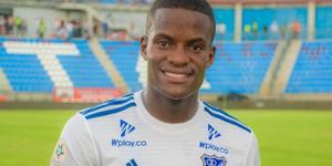 Jugador descartado por Boca por anomalía cardiaca volverá a jugar en Colombia