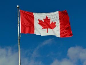 ¡Trabaja en Canadá por más de 42 mil pesos al mes!