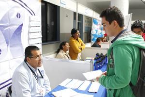 Universitarios carecen de oportunidades laborales en Monclova