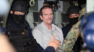 Un Magistrado federal revoca absolución del narcotraficante 'El Güero' Palma