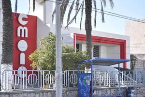 Compañías constructoras de Monclova ven imposible cumplir con normativas de subcontratación