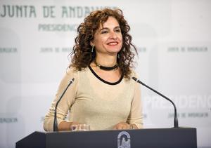 El Gobierno de España dice que protege intereses comerciales del país en Cuba