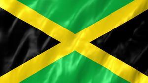 Jamaica planea pedir indemnizaciones por esclavitud a Reino Unido