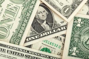Estiman que remesas alcancen más de 49mmdd al cierre de 2021