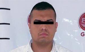Vinculan a proceso a sujeto por asaltar a adulto mayor en Atizapán