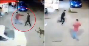 Asesinan a 7 en ataques en Guanajuato